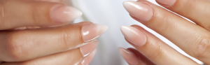 BANNER BABY BOOMER BY PRONAILS PREMIUM CANNES